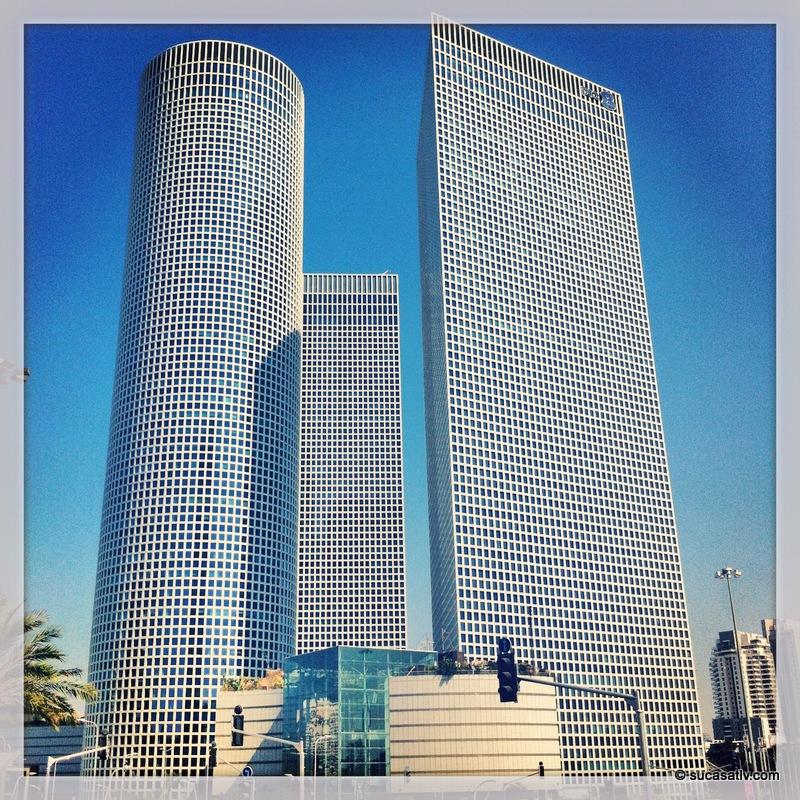 Various - Tel Aviv Love Parade 98
