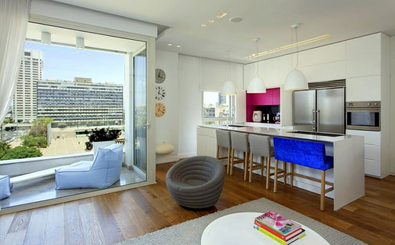 Real Estate In Tel Aviv Su Casa Tel Aviv Real Estate